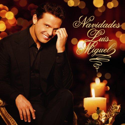 Luis Miguel - Navidades Luis Miguel - Zortam Music