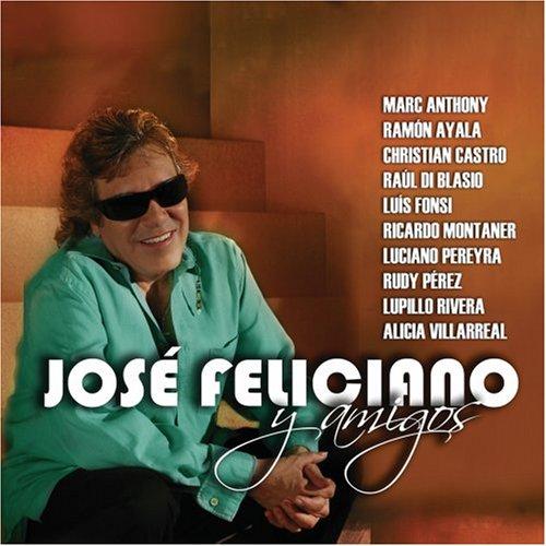 Jose Jose - José José - Zortam Music