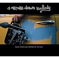Music front cover