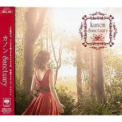 cd-2007.3.25-3.jpg