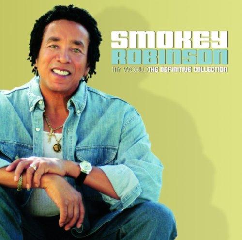 Smokey Robinson - Kksf 103.7 Fm Sampler For Aids Relief, Vol. 6 - Zortam Music