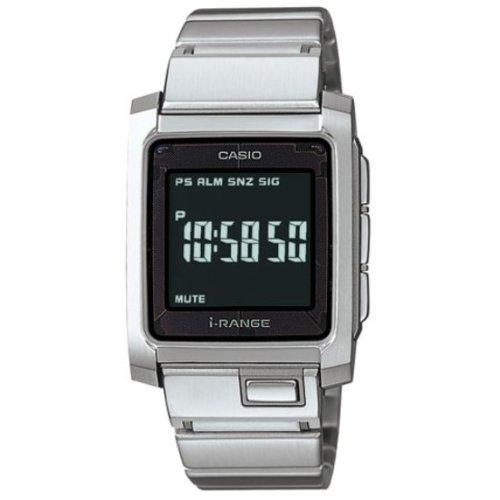 101DJ 電波時計