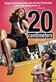 20 Centimeters (Spanish) (Ws Sub Dol)