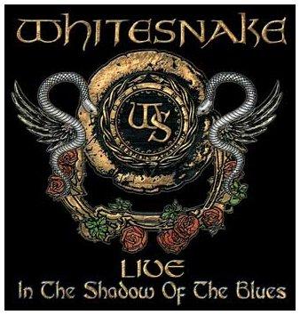 Whitesnake - Is This Love Lyrics - Zortam Music