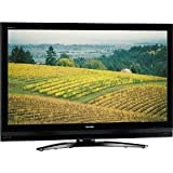 "Toshiba 42LZ196 - REGZA Cinema Series Pro - LCD TV - 42"" - widescreen - 1080p (FullHD) - HDTV - high"