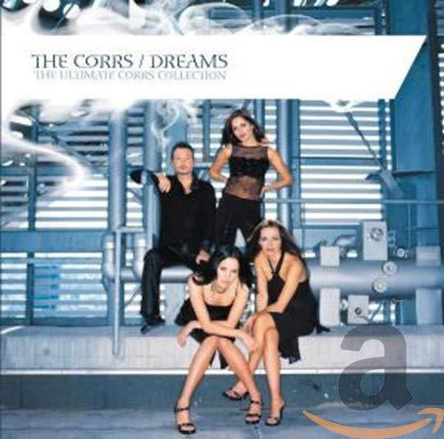 The Corrs - Dreams - Zortam Music