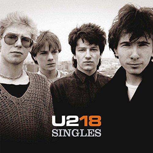 U2 - U218 - Zortam Music