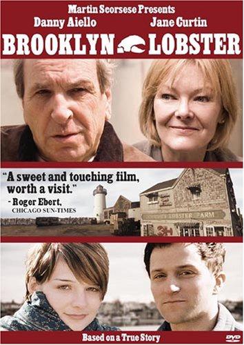 Brooklyn Lobster / Бруклинский Лобстер (2005)