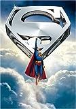 スーパーマン アルティメット・コレクターズ・エディション