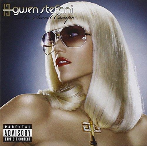 Gwen Stefani - Chart Radio #134 - Zortam Music