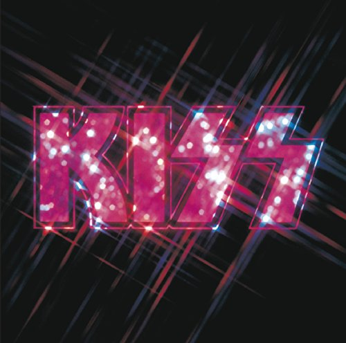 Kiss - Alive_ Box Set - Zortam Music