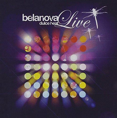 Belanova - Dulce Beat Live - Zortam Music