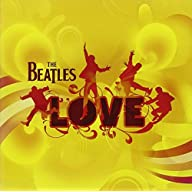 The Beatles/Love