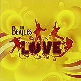 Love: Standard Edition