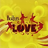 LOVE (通常盤)