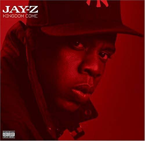 Jay-Z - 2000down.com - Zortam Music