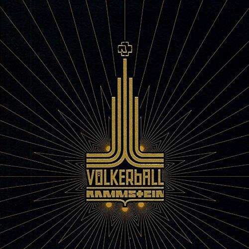 Rammstein - Voelkerball - Zortam Music