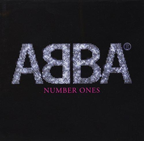 (ÿ±hZ®hZ®À<¥ - Number Ones (Limited 2cd) - Zortam Music