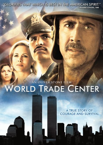 World Trade Center / �����-�������� (2006)