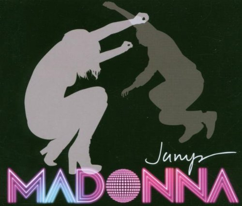 Madonna - Jump (CD 2) - Zortam Music