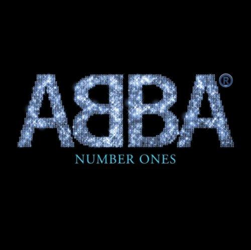Abba - À « - Zortam Music