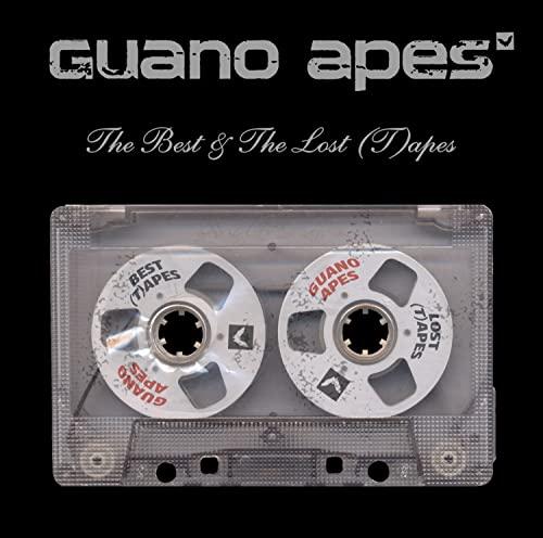 Guano Apes - Open Your Eyes Lyrics - Zortam Music