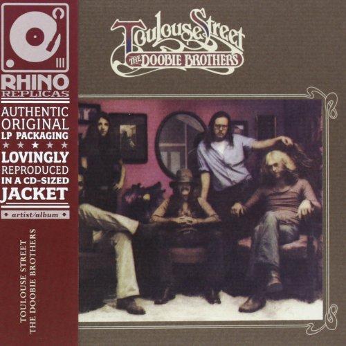 The Doobie Brothers - Listen to the music Lyrics - Zortam Music