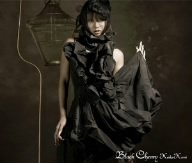 Black Cherry (DVD付)