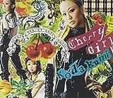 Cherry Girl/運命