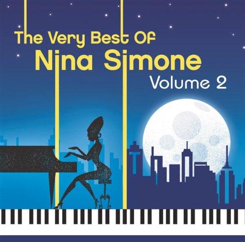 Nina Simone - The Very Best Of Nina Simone Vol 2 - Zortam Music