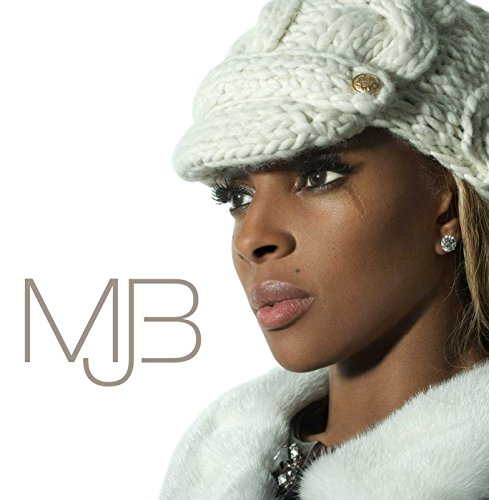 Mary J Blige - Reflections - A Retrospective - Zortam Music
