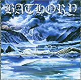 album art to Nordland II