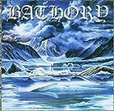 album art to Nordland II