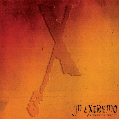 IN EXTREMO - Kein Blick ZurOck. Best of (Limited Ed.) - Zortam Music