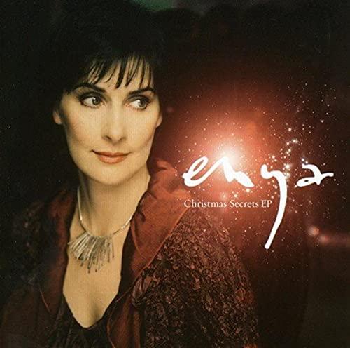 Enya - Christmas - Zortam Music