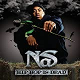 Nas / Hip Hop Is Dead?