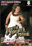 第43回メリー・モナーク・フラ・フェスティバル2006日本語解説版 〔ミス・アロハ・フラ編〕