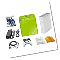 Xbox 360 コアシステム ブルードラゴン プレミアムパック(通常版)(特典無し)