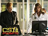 Download CSI: Miami Episodes at Amazon Unbox
