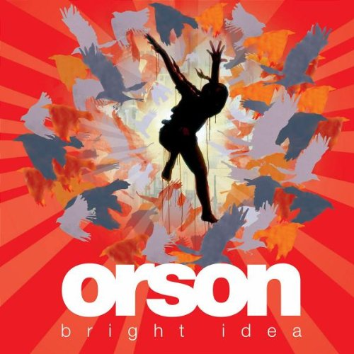 Orson - Single Charts 7.8.2006 - Zortam Music