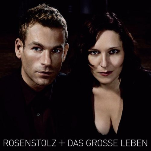 Rosenstolz - UCS - Deutsche Rock- und Pop-Hits (CD 1) - Zortam Music