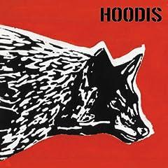 HOODIS フーディス Chapter Zero
