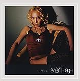 Maria / Baby Fresh