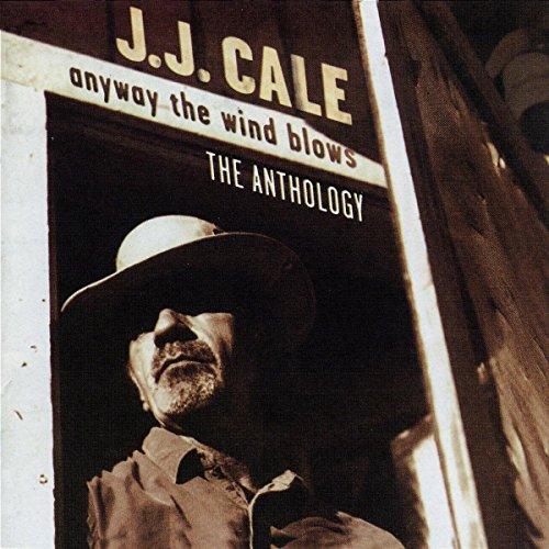 J.J. Cale - ¨$oe - Zortam Music