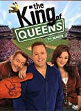 DVD The King of Queens The Complete Seventh Season from thingsyoursoul.com