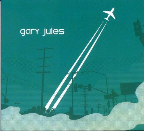 Gary Jules - Gary Jules - Zortam Music