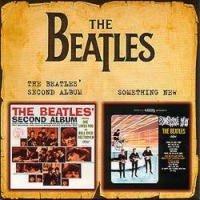 Beatles - Complete Hollywood Bowl - Lyrics2You