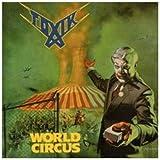 Thumbnail of World Circus