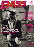 BASS MAGAZINE (ベース マガジン) 2006年 12月号 [雑誌]