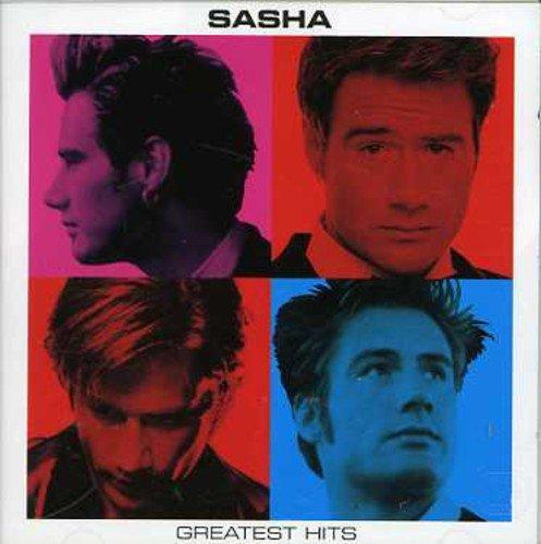 Sasha - Chart Boxx - 5-2002 - Zortam Music